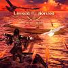 Linked Horizon / 進撃の軌跡