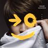 夏代孝明 / トランジット(アーティスト盤) [CD+DVD] [CD] [シングル] [2017/05/17発売]