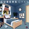 CUBERS / シアン(Type-B) [CD] [アルバム] [2017/04/19発売]