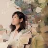 絢香 / コトノハ [CD] [シングル] [2017/05/10発売]