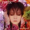 中森明菜 / FIXER [UHQCD] [限定]