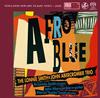 ロニー・スミス=ジョン・アバークロンビー・トリオ / アフロ・ブルー [SA-CD] [CD] [アルバム] [2017/05/17発売]