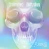 アルディアス / アンリミテッド・ディフュージョン [CD+DVD] [限定] [CD] [アルバム] [2017/05/10発売]