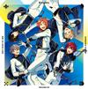 「あんさんぶるスターズ!」ユニットソングCD 3rdシーズン vol.02 Knights / Knights