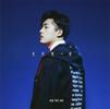 KEN THE 390 / 五月雨の君に [2CD] [限定] [CD] [ミニアルバム] [2017/05/17発売]