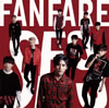 SF9 / Fanfare