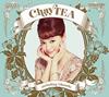 chay / chayTEA [CD+DVD] [限定] [CD] [アルバム] [2017/06/14発売]