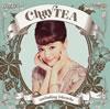 chay / chayTEA [CD] [アルバム] [2017/06/14発売]
