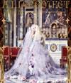ALI PROJECT / 血と蜜〜Anthology of Gothic Lolita&Horror [Blu-ray+2CD] [CD] [アルバム] [2017/06/21発売]