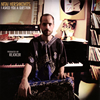 イスラエル出身のピアニスト、ニタイ・ハーシュコヴィッツがデビュー・アルバムを発表