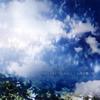 SING LIKE TALKING / 6月の青い空 [2CD] [CD] [アルバム] [2017/06/07発売]