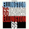 デューク・エリントン / エリントン'66 [SHM-CD] [限定] [アルバム] [2017/06/21発売]
