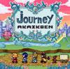 赤い公園 / journey [CD+DVD] [限定] [CD] [シングル] [2017/06/21発売]