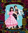 佐々木彩夏 / My Cherry Pie(小粋なチェリーパイ) / My Hamburger Boy(浮気なハンバーガーボーイ) [Blu-ray+CD] [限定]