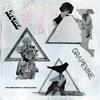 GRAPEVINE / Arma(20th Anniversary Limited Edition) [紙ジャケット仕様] [限定] [CD] [シングル] [2017/06/07発売]
