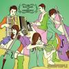 Jazztronikが参加する新バンド、野崎良太 with GOODPEOPLEがデビュー・アルバムをリリース