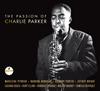 チャーリー・パーカーのトリビュート・アルバムにグレゴリー・ポーター、メロディ・ガルドーらが参加