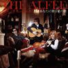 THE ALFEE meets The KanLeKeeZ / あなたに贈る愛の歌 [限定] [CD] [シングル] [2017/05/24発売]