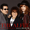 THE ALFEE meets The KanLeKeeZ / あなたに贈る愛の歌 [CD] [シングル] [2017/05/24発売]
