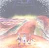 「結城友奈は勇者である-鷲尾須美の章-」オリジナルサウンドトラック - 岡部啓一,MONACA [CD]