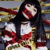 JUNNA / Vai!Ya!Vai! [CD] [ミニアルバム] [2017/06/21発売]