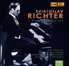リヒテル・プレイズ・ベートーヴェン リヒテル(P) [12CD] [CD] [アルバム] [2017/06/21発売]