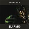 DJ PMX / THE ORIGINAL 3