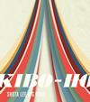 Shota Lee Big Band / KIBO-HO 喜望峰 [デジパック仕様] [CD] [アルバム] [2017/05/24発売]