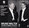 ワーグナー:管弦楽曲集ワルター - コロンビアso. [CD]