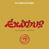 ボブ・マーリー&ザ・ウェイラーズ / エクソダス40 [紙ジャケット仕様] [3CD] [SHM-CD] [限定] [アルバム] [2017/06/16発売]
