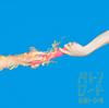 KANA-BOON、新曲「バトンロード」のMVフル・ヴァージョンをGYAO!にて公開