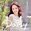松田聖子 / Daisy [CD] [アルバム] [2017/06/07発売]
