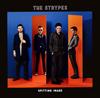 ザ・ストライプス、3rdアルバム『スピッティング・イメージ』の発売が決定