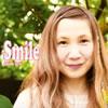 Akino Arai / Smile [紙ジャケット仕様] [CD] [ミニアルバム] [2017/06/14発売]
