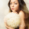 NAMIE AMURO / Just You and I [CD] [シングル] [2017/05/31発売]