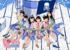ばってん少女隊 / ますとばい(見んしゃい盤) [Blu-ray+CD] [限定] [CD] [アルバム] [2017/06/21発売]