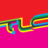 TLC / TLC [CD] [アルバム] [2017/06/30発売]