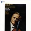 バルトーク:ヴァイオリン協奏曲第1番 - ヴィオラ協奏曲メニューイン(VN,VA) ドラティ - NPO 他 [CD]