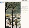 シューベルト:歌曲集「冬の旅」(全曲) フィッシャー=ディースカウ(BR) ムーア(P) [UHQCD] [アルバム] [2017/07/19発売]