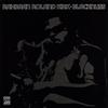 ローランド・カーク / ブラックナス [SHM-CD] [限定] [ミニアルバム] [2017/07/26発売]