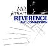 ミルト・ジャクソン / レヴァレンス [SHM-CD] [限定] [アルバム] [2017/07/26発売]