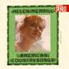 ヘレン・メリル / アメリカン・カントリー・ソングス [SHM-CD] [限定] [アルバム] [2017/07/26発売]