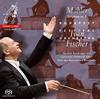 マーラー:交響曲第3番 フィッシャー / ブダペスト祝祭o. 他 [デジパック仕様]