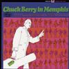 チャック・ベリー - バック・トゥ・メンフィス[+1] [紙ジャケット仕様] [SHM-CD] [限定]