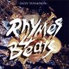 Rhymes 4 Beats Jazzy Sensation [CD]