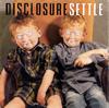 ディスクロージャー / セトル [限定] [CD] [アルバム] [2017/07/12発売]