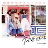 PINK CRES. / crescendo [CD] [アルバム] [2017/06/28発売]