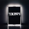 THE 1975 / THE 1975 [限定] [再発] [CD] [アルバム] [2017/07/12発売]