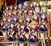 「アイドルマスター ミリオンライブ!」THE IDOLM@STER MILLION THE@TER GENERATION 01 Brand New Theater! / 765 MILLION ALLSTARS