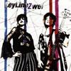 Zwei / LeyLine [CD] [ミニアルバム] [2017/06/21発売]